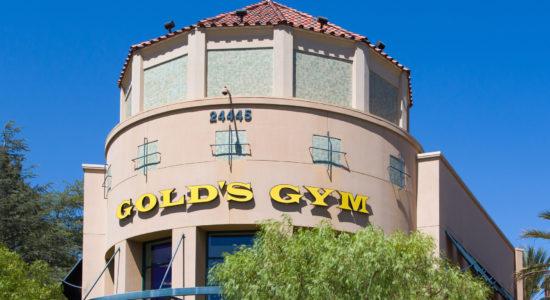 McFIT-Gründer kauft Urgestein Gold´s Gym