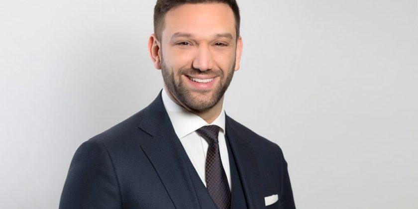 Die Erfolgsformel von Semih Karayüz - Allianz-Agentur
