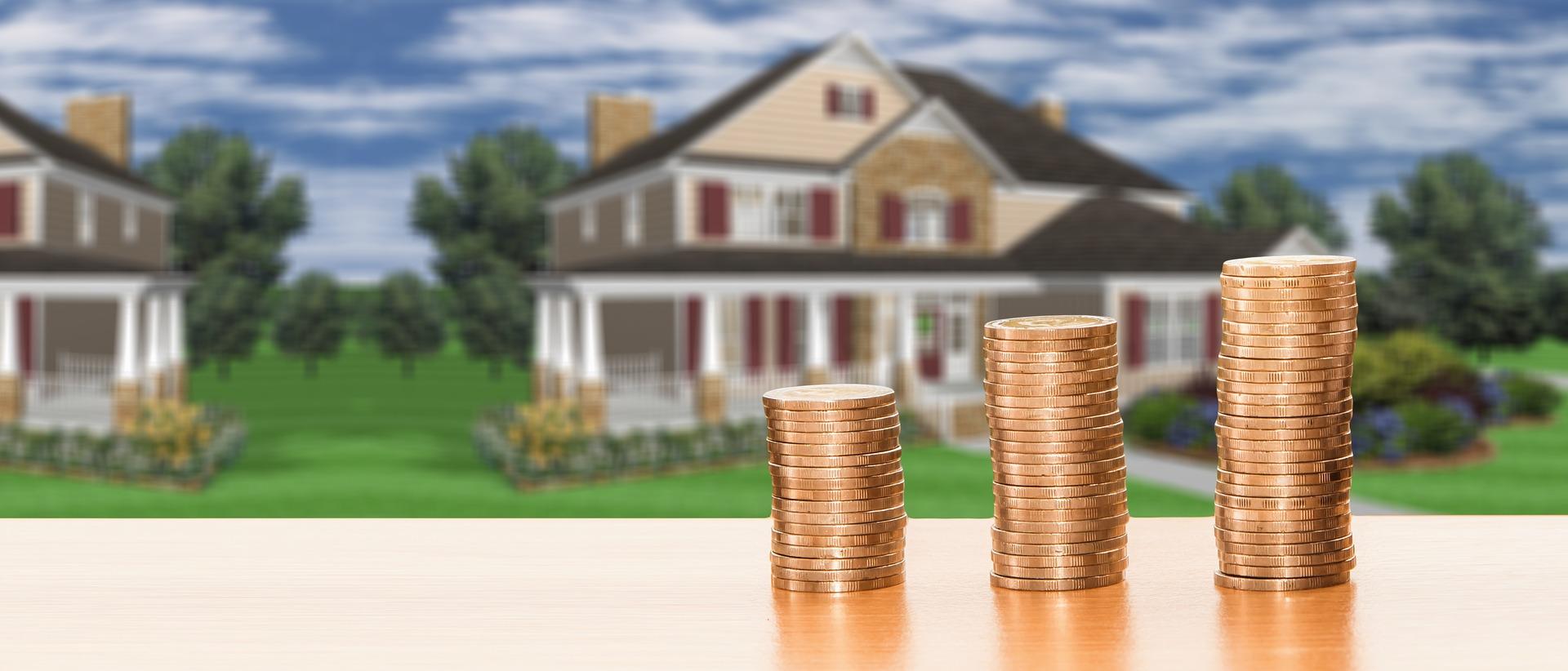 Schnell und unkompliziert ein Vermögen aufbauen – Wie ist das möglich?