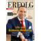 ERFOLG Magazin Dossier 15: Marc Galal