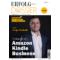 ERFOLG Magazin Dossier 04/2018