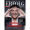 ERFOLG Magazin Dossier 13: Roman Szeliga