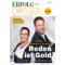 ERFOLG Magazin Dossier 06/2018
