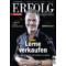 ERFOLG Magazin Dossier 14: Dirk Kreuter